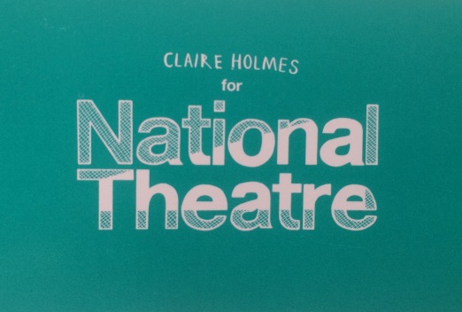 NATIONAL THEATRE COLLABORATION